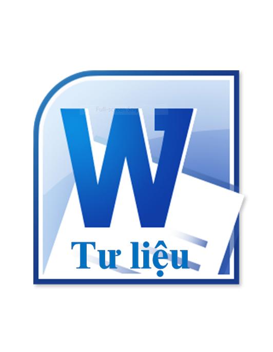 Tài liệu bồi dưỡng HSG ngữ văn THPT_tập 1