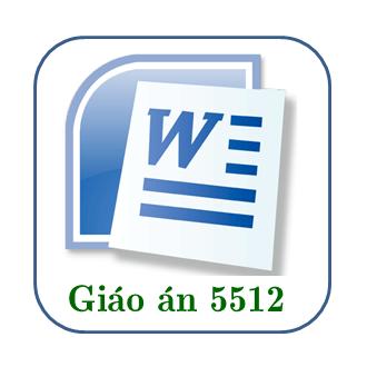 Mĩ thuật 6 cv 5512. kì 2