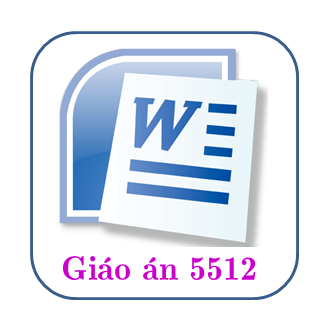 ÂM NHẠC 6 C/v 5512
