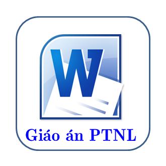 Công nghệ 6 PTNL soạn 5 hoạt động
